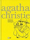 echange, troc François Rivière, Chandre, Hughot, Bairi - Intégrale Agatha Christie T3 : Enquêtes exotique