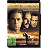 Legenden der Leidenschaft [Collector&#39;s Edition]von &#34;Brad Pitt&#34;