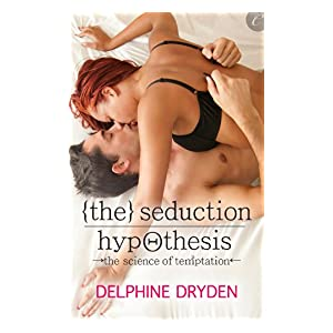 The Seduction Hypothesis by Delphine Dryden