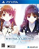WHITE ALBUM2 - �K���̌�� - [�ʏ��] [PS Vita]