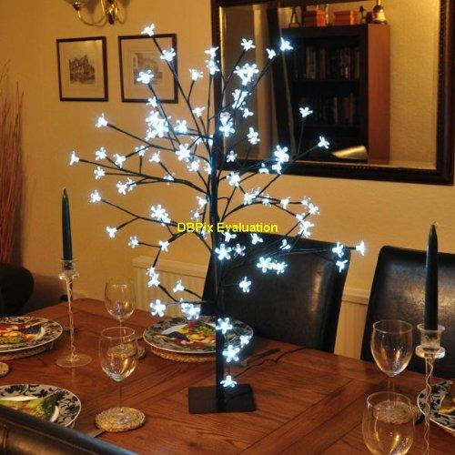 150-cm-blanc-motif-arbre-bonsai-led-eclairage-dambiance-decoratif