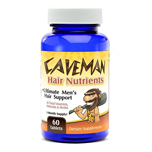 Mens-Hair-and-Beard-Growth-VitaminsSupplement