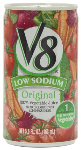 v8-100-vegetable-juice-original-low-sodium-55-ounce-pack-of-48