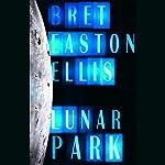 Lunar Park | Bret Easton Ellis
