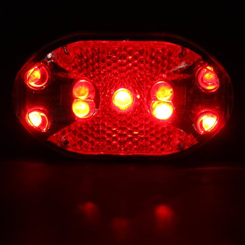 mamaison007-bicicleta-7-modos-9-led-super-brillante-cola-trasera-luz-lampara-amonestadora