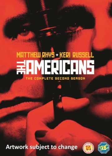 the-americans-season-2-4-dvds-uk-import
