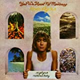 Yes We Have No Mananas, So Get Your Mananas Today By Kevin Ayers (2004-07-12)