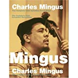 The Complete 1959 Columbia Recordings ~ Charles Mingus