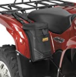 QuadBoss XT Fender Bag - Black 15-034-010406-11