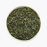 First Flush Risheehat Organic Black Tea