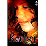 The Keeper ~ Natalie Star
