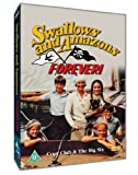 Swallows And Amazons Forever! [1984] [DVD]