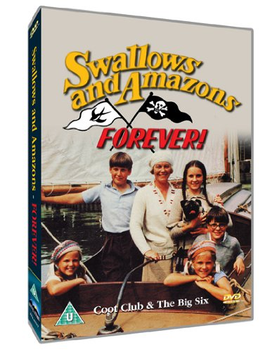 swallows-and-amazons-forever-coot-club-big-six-reino-unido-dvd