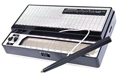 Cheap Stylophone Retro Pocket Synth