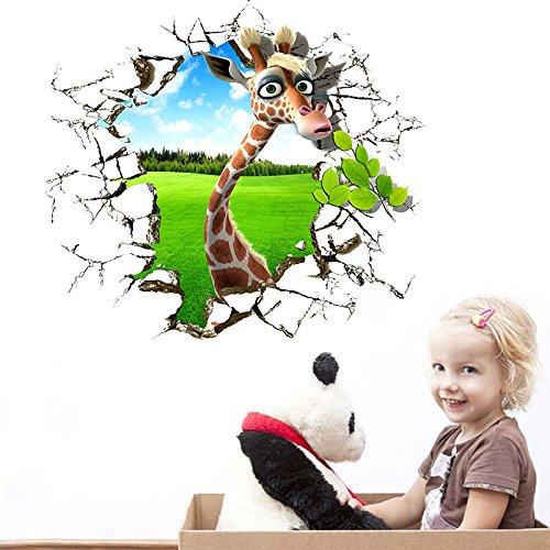 3d-jardin-jirafa-mural-dormitorio-casa-porche-puerta-infantiles-pegatinas-50x50cm-yuxin
