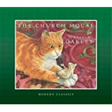 The Church Mouseby Graham Oakley