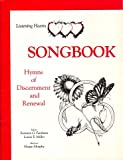 Listening Hearts Songbook