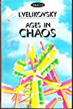 Ages in Chaos (0349135754) by Velikovsky, Immanuel