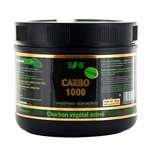 sfb-laboratoires-charbon-vegetal-active-poudre-150-g-pot-ventre-plat-et-confort-dune-bonne-d