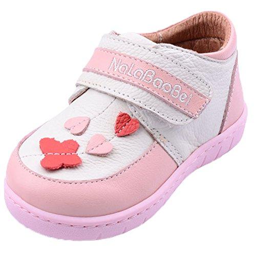 Wholesale Infant Shoes front-1043745