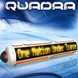 One Nation Under Trance by Quadra (2007-04-03)