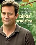 NEW Birds Of America (DVD)