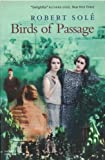 img - for Birds of Passage (Panther) book / textbook / text book