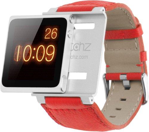 iWatchz Panama,Armband für Apple
