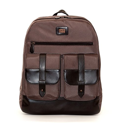 jille-designs-419347-jack-backpack-with-15-inch-padded-laptop-pocket-for-cameras-brown