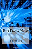 img - for Big Data Now book / textbook / text book