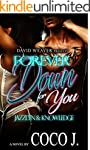 Forever Down For You: Jazzlyn and Kno...