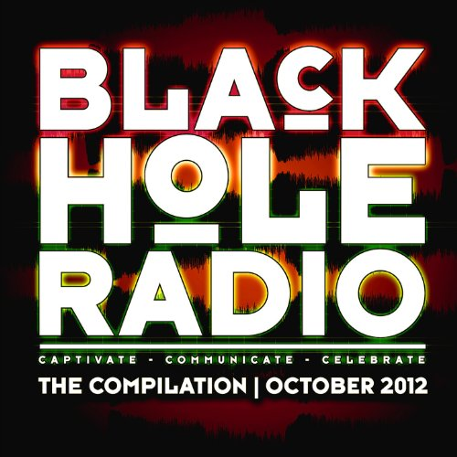 VA-Black Hole Radio October 2012-(BHDC151)-WEB-2012-wAx Download
