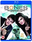 Bones-Season 6