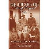 Aside Arthur Conan Doyle: Twenty Original Tales By Bertram Fletcher Robinsonby Bertram Robinson