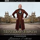 Tristram Shandy Hörbuch von Laurence Sterne Gesprochen von: David McCallion