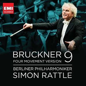 Bruckner: Symphonie 9 51I6yojmT5L._SL500_AA300_