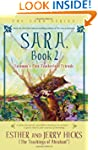 Sara, Book 2: Solomon's Fine Featherl...