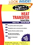 Schaum's Outline of Heat Transfer