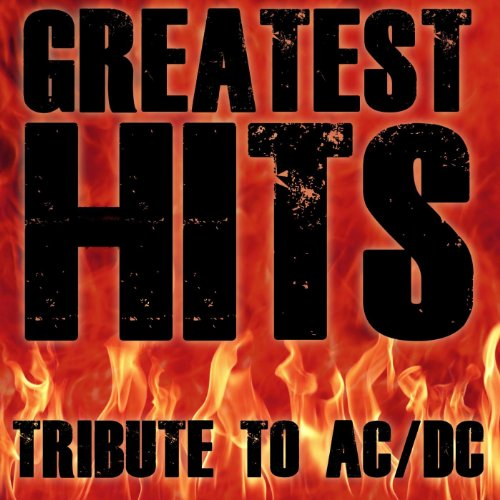 Highway to Hell Album by AC/DC | Lyreka