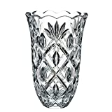 Waterford Crystal Sara 10
