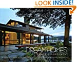 Dream Homes Pacific Northwest: An Exc...
