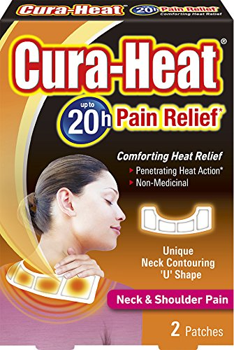 cura-heat-neck-shoulder-pain-2-pack