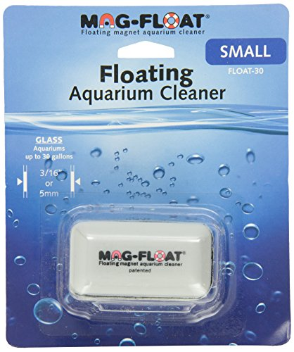 gulfstream-tropical-agu030sm-mag-float-glass-aquarium-cleaner-small
