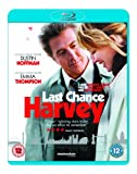 echange, troc Last Chance Harvey [Blu-ray] [Import anglais]
