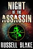 Night of the Assassin (Assassin series)