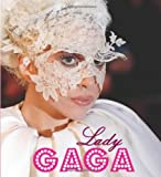 Lady Gaga (Mini Bio)