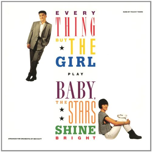 Everything But The Girl - The Works A 3 CD Retrospective - Zortam Music