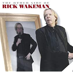 Other Side of Rick Wakeman
