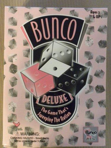 Bunco Deluxe - 1