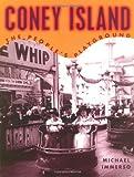 Coney Island: The People's Playground